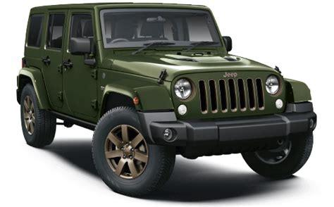 jeep lease deals stoneacre leasing