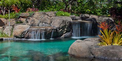 Kailua Beachfront Estate   $24,950,000   Pricey Pads
