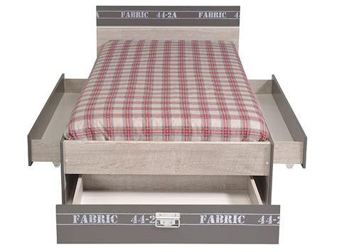 nachttisch weiß für boxspringbett de pumpink schlafzimmer g 252 nstig einrichten