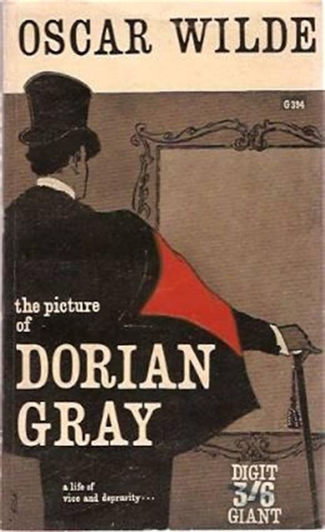 theme quotes from the picture of dorian gray 17 best images about the picture of dorian gray on