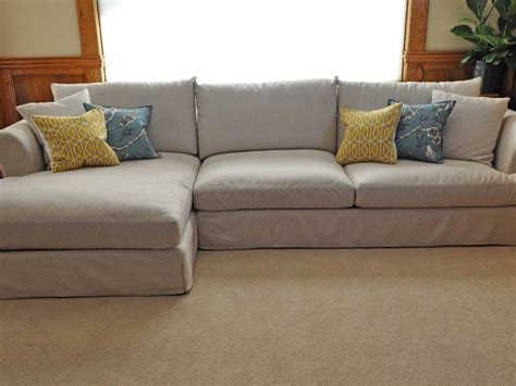 extra large couch cushions extra large couch cushions home design ideas