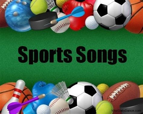 theme music question of sport 17 best images about songs by theme on pinterest trips