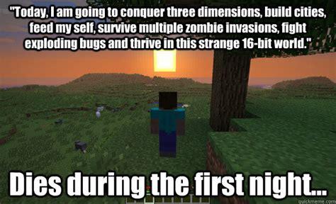 Funny Minecraft Memes - minecraft logic gates memes