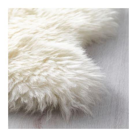 sheepskin ikea ikea sheepskin rug roselawnlutheran