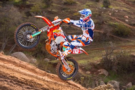 Bobbitt Ktm Fmf Ktm Factory Team Update 2015 National Enduro Season
