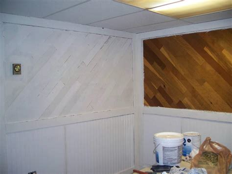 how to cover paneling knotty pine paneling remodel home design idea