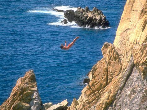 la quebrada acapulco culture trip guide to the 10 best hotels in acapulco