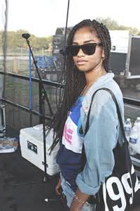 how many bags of hair for box braids how many bags of hair do i need for box braids