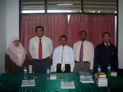 Hukum Pidana Positif Penghinaan Adami Chazawi firman uqubat zina dalam hukum fiqh dan hukum pidana nasional