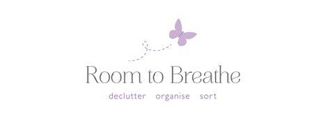 room to breath eighty design portfolio