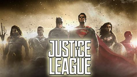 film justice league youtube new justice league movie details revealed youtube
