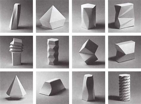 design elements volume structural packaging jackson number and design packaging