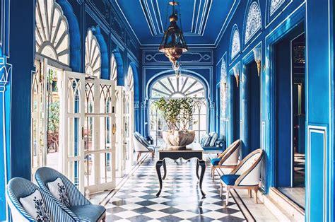 home interior design jaipur bar palladio jaipur rajasthan india this is glamorous