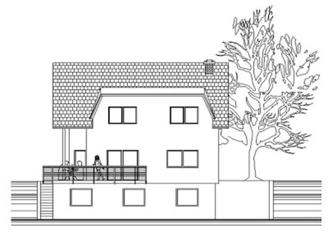 Architectural Blueprints For Sale by House For Sale In Rogaska Slatina Slovenia Architectural