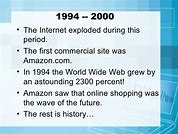 Image result for what is the future of the internet research paper