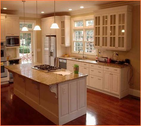 how much to replace cabinet doors how much would it cost to replace kitchen cabinet doors