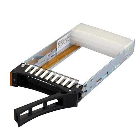 Harddisk Server popular ibm sata drive tray buy cheap ibm sata drive tray lots from china ibm sata drive tray