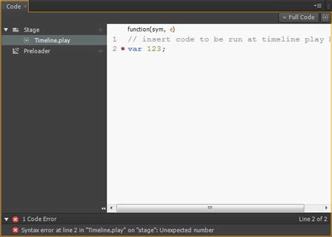 jquery resize div jquery div resize event phpsourcecode net