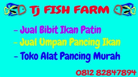 Pancing Ikan Murah 0812 82847894 umpan pancing ikan toko alat pancing