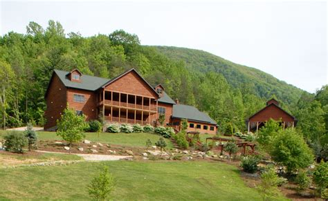 lexington va bed and breakfast house mountain inn lexington virginia va inns