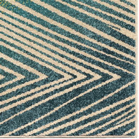 Chevron Area Rug 5x8 Orian Rugs Indoor Outdoor Chevron Wendover Multi Area Small Rug 2357 5x8 Orian Rugs