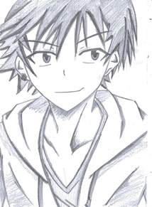 anime drawing practice drawing by kgelitez on deviantart