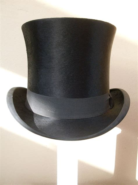 top hats andrews pygott the morning dress guide