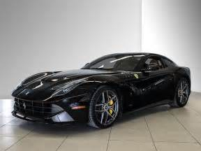 2014 F12 Berlinetta Price 2014 F12 Berlinetta Of Alberta