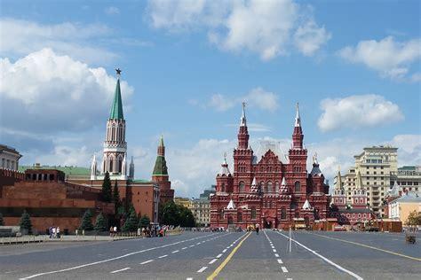 Motorrad Marken Russland by Russland Auf Eigener Achse Motorrad Und Urlaub