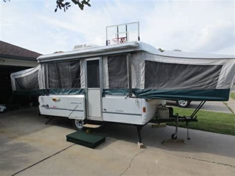 Cing Showers by Cing Shower Coleman 21 Images Tent Trailer Atv Hauler