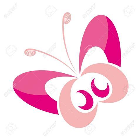 imagenes de mariposas bonitas animadas resultado de imagen para imagenes de mariposas con flores