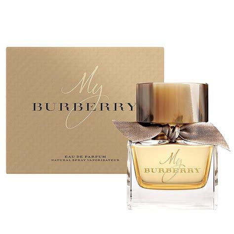 buy burberry my burberry 50ml eau de parfum spray at chemist warehouse 174
