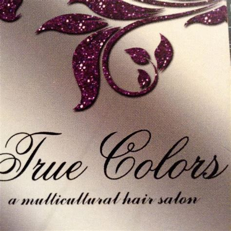 true colors hair salon true colors hair salon hair extensions yelp