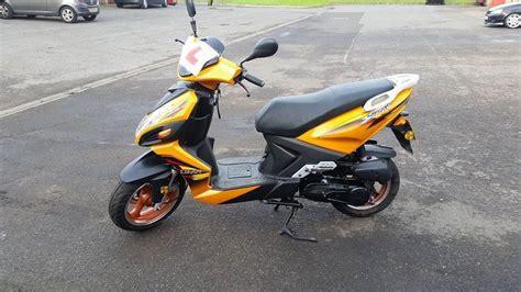 Ktm 50cc Price Ktm 50cc Price