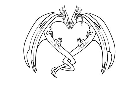 dibujos para pintar de c mo entrenar a tu drag n colorea tus dibujos de dragones descarga los 161 161 dibujos