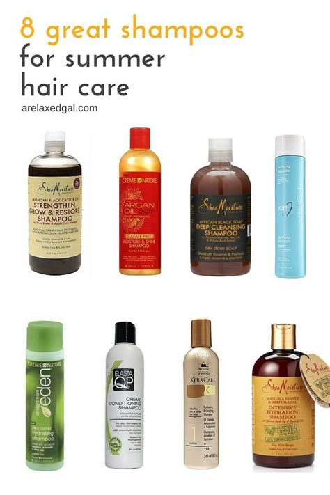 non relaxed hair care 51 best sheamoisture u k images on pinterest castles