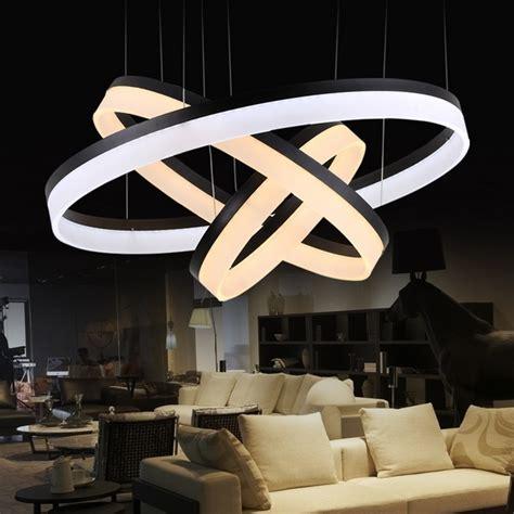 moderne leuchten wohnzimmer moderne designer wohnzimmerm 246 bel