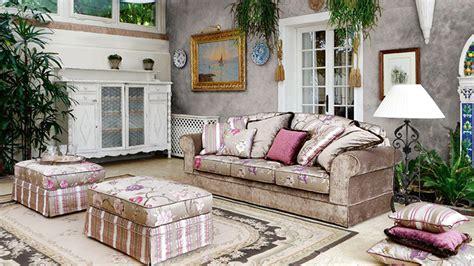 pegaso arredamenti pegaso divani e poltrone arredamento catalogo