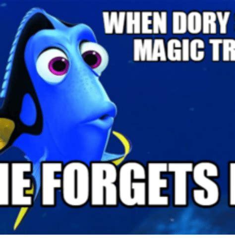 Dory Meme - 25 best memes about dory hey little guy dory hey little
