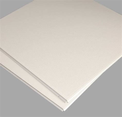 Ceiling Boards Types lay in types of false ceiling board id 7150952 product