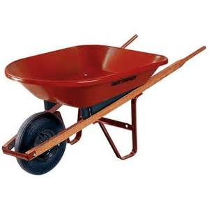 Patio Heater Wheels Wheel Barrel Coast Equipment Rental