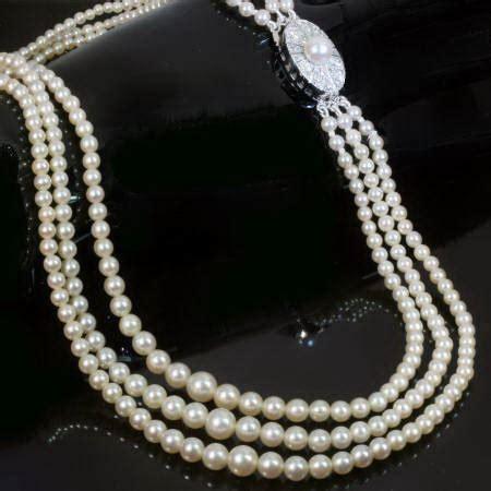libro diamonds and pearls ver tema la duquesa y el joyero virginia woolf 161 161 193 brete libro foro sobre libros y autores