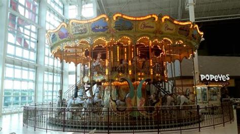 55 hotels near palisades center mall in west nyack ny take a ride on our antique carousel or the ferris wheel