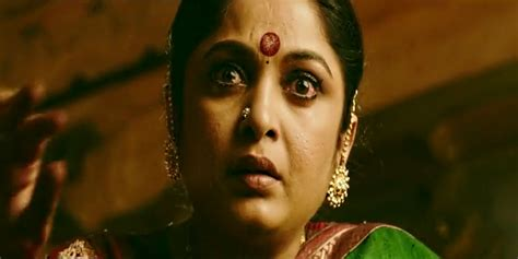 indian full hd movies 2015 video search engine at search com bahubali 2 2017 full hindi movie download free in hd