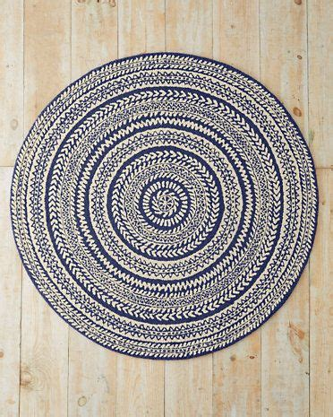 garnett hill rugs garnet hill fair isle hooked wool rug for the home fair isles wool and rugs