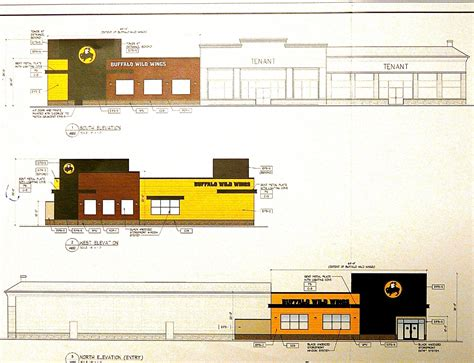 buffalo wild wings floor plan buffalo wild wings floor plan floor matttroy