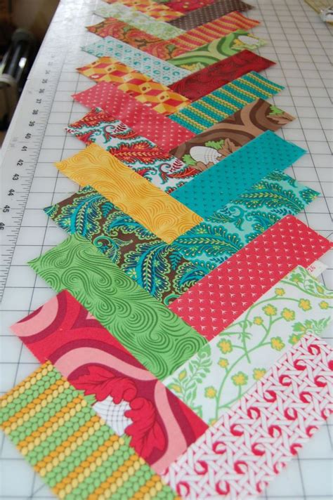 quilting tutorial videos 47 best french braid quilts images on pinterest braid