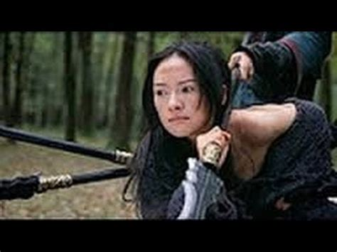 film action mandarin 2017 best action movies hollywood action movies women dread