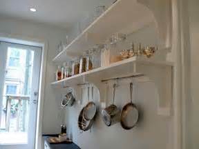 Ideas For Shelves In Kitchen Kitchen Diy Kitchen Shelving Ideas Kitchen Shelves