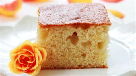 eggless cake 10 best eggless cake recipes ndtv food